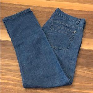 PD&C Jeans - 36x32